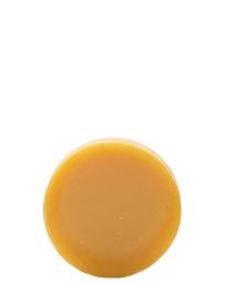 グアマラル 洗う|シーベリーソープ