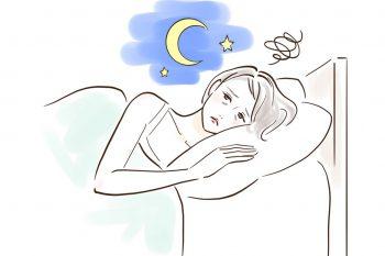 サジーで毎朝スッキリ目覚める!睡眠への効果を徹底解説